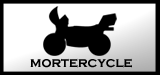 mortercycle